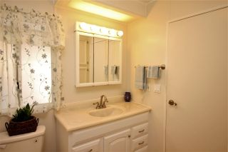 Photo 14: CARLSBAD WEST Manufactured Home for sale : 2 bedrooms : 7268 San Luis #274 in Carlsbad