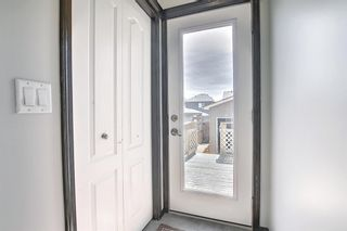 Photo 22: 55 Nolanfield Terrace NW in Calgary: Nolan Hill Detached for sale : MLS®# A1094536