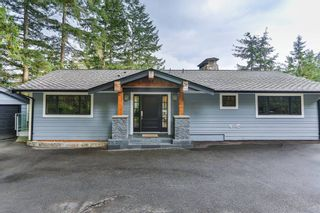 "Photo 45: 465 WESTHOLME Road in West Vancouver: West Bay House for sale in ""WEST BAY"" : MLS®# R2012630"