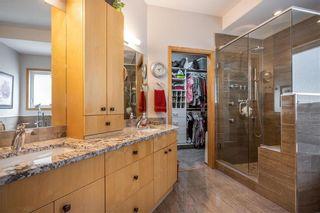Photo 22: 645 St Anne's Road in Winnipeg: St Vital Residential for sale (2E)  : MLS®# 202012628