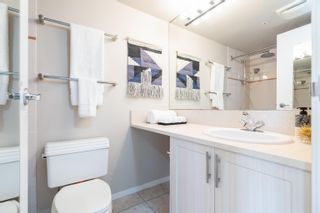 """Photo 23: 903 1277 NELSON Street in Vancouver: West End VW Condo for sale in """"THE JETSON"""" (Vancouver West)  : MLS®# R2615495"""