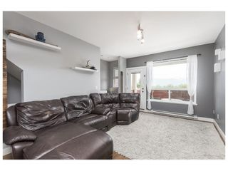Photo 11: 7 47315 SYLVAN Drive in Chilliwack: Promontory Townhouse for sale (Sardis)  : MLS®# R2604143