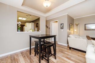 "Photo 13: 11 8855 212 Street in Langley: Walnut Grove Townhouse for sale in ""Golden Ridge"" : MLS®# R2150122"