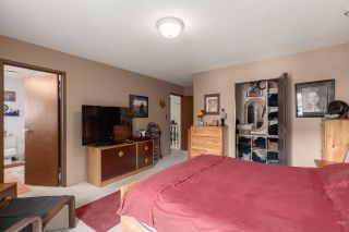 """Photo 11: 1 39752 GOVERNMENT Road in Squamish: Northyards Townhouse for sale in """"Mountain View Manor"""" : MLS®# R2509017"""