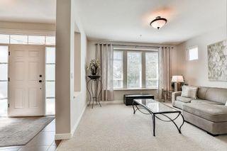 "Photo 3: 3355 WATKINS Avenue in Coquitlam: Burke Mountain House for sale in ""BURKE MOUNTAIN"" : MLS®# R2105087"
