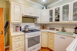 Photo 17: 1115 7A Street NW in Calgary: Rosedale Detached for sale : MLS®# A1104750