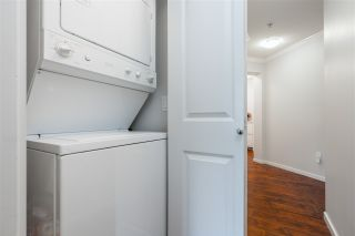 """Photo 27: 413 1330 GENEST Way in Coquitlam: Westwood Plateau Condo for sale in """"THE LANTERNS"""" : MLS®# R2548112"""