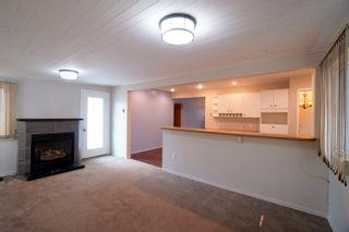 Photo 21: 11 Roe St in Portage la Prairie: House for sale : MLS®# 202120510
