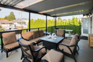 Photo 8: 1635 E 21ST Avenue in Vancouver: Knight House for sale (Vancouver East)  : MLS®# R2513481