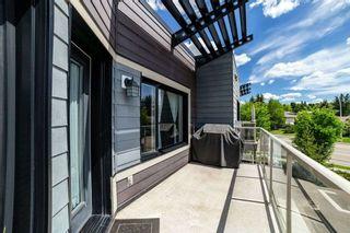 Photo 14: 320 35 STURGEON Road: St. Albert Condo for sale : MLS®# E4225052