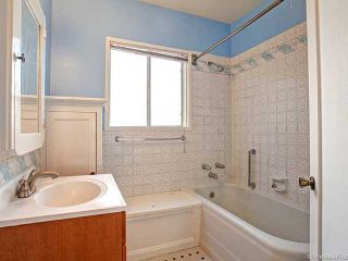 Photo 14: UNIVERSITY HEIGHTS House for sale : 3 bedrooms : 4245 Maryland Street in San Diego