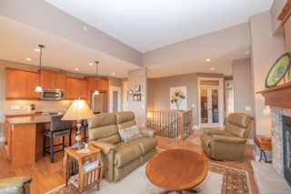 Photo 10: 251 Longspoon Drive, in Vernon: House for sale : MLS®# 10228940