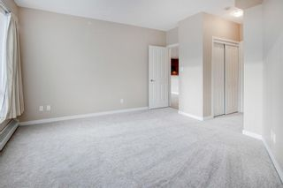 Photo 29: 2502 1078 6 Avenue SW in Calgary: Downtown West End Apartment for sale : MLS®# A1064133
