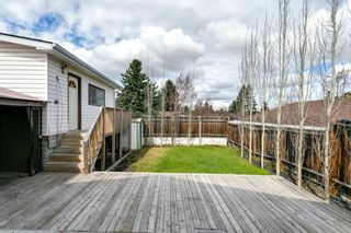 Photo 37: 4763 Rundlewood Drive NE in Calgary: Rundle Detached for sale : MLS®# A1107417