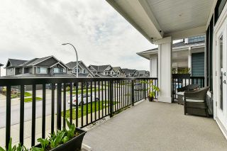 Photo 3: 16787 17 Avenue in Surrey: Grandview Surrey House for sale (South Surrey White Rock)  : MLS®# R2559910