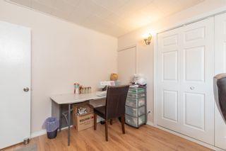 Photo 34: 2034 Holden Corso Rd in : Na Cedar House for sale (Nanaimo)  : MLS®# 862956