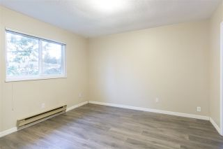 Photo 12: 1214 GALIANO Street in Coquitlam: New Horizons House for sale : MLS®# R2464500