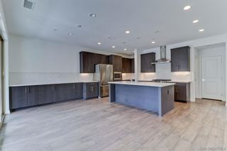 Photo 4: MISSION VALLEY House for rent : 4 bedrooms : 8348 Summit Way in San Diego