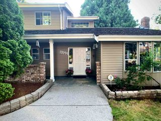 Photo 2: 13144 62A Avenue in Surrey: Panorama Ridge House for sale : MLS®# R2606925
