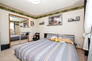 Photo 39: 330 Long Beach Landing: Chestermere Detached for sale : MLS®# A1130214