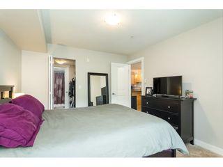 """Photo 13: 104 19320 65 Avenue in Surrey: Clayton Condo for sale in """"ESPRIT"""" (Cloverdale)  : MLS®# R2293773"""