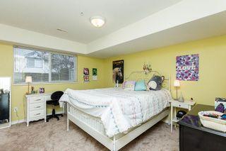 "Photo 10: 17 23281 KANAKA Way in Maple Ridge: Cottonwood MR Townhouse for sale in ""WOOD RIDGE ESTATES"" : MLS®# R2444660"