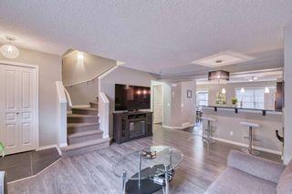 Photo 4: 163 NEW BRIGHTON Villas SE in Calgary: New Brighton Row/Townhouse for sale : MLS®# A1086386