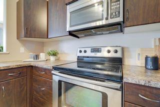 Photo 6: 2157 28 Street in Edmonton: Zone 30 House Half Duplex for sale : MLS®# E4261103