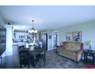 """Photo 4: 12 46330 MULLINS Road in Sardis: Promontory House for sale in """"THORTON CREEK"""" : MLS®# H2803588"""