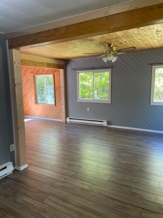 Photo 17: 799 Woodlawn Drive in Shelburne: 407-Shelburne County Residential for sale (South Shore)  : MLS®# 202114438