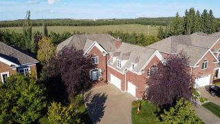 Main Photo: 11 Kandlewick Close: St. Albert House for sale : MLS®# E4233225