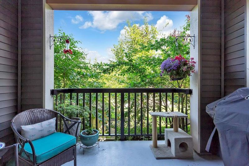 FEATURED LISTING: 214 - 5655 210A Street Langley