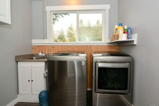 Photo 21: 203 Maliview Dr in : GI Salt Spring House for sale (Gulf Islands)  : MLS®# 867135