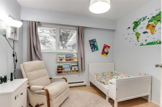 Photo 13: 2062 RIVERSIDE Drive in North Vancouver: Seymour NV House for sale : MLS®# R2584860