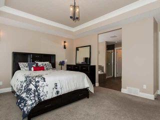 Photo 12: 5119 2 AV SW: Edmonton House for sale : MLS®# E3407228