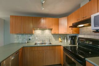 Photo 14: A234 2099 LOUGHEED HWY PORT COQUITLAM 2 BEDROOMS 2 BATHROOMS APARTMENT FOR SALE