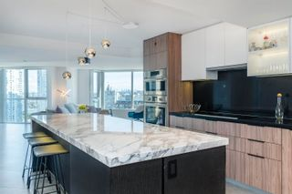 """Photo 4: 2205 388 DRAKE Street in Vancouver: Yaletown Condo for sale in """"Governor's Tower"""" (Vancouver West)  : MLS®# R2619698"""