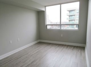 Photo 6: 410 555 Wilson Heights Boulevard in Toronto: Clanton Park Condo for lease (Toronto C06)  : MLS®# C5098988