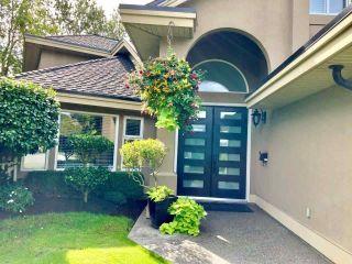 Photo 1: 2700 FINLAYSON Court in Richmond: Bridgeport RI House for sale : MLS®# R2504954