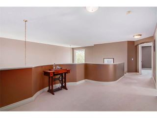 Photo 25: 1546 EVERGREEN Drive SW in Calgary: Evergreen House for sale : MLS®# C4016327