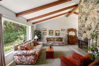 Photo 5: 10215 Tsaykum Rd in : NS Sandown House for sale (North Saanich)  : MLS®# 878117