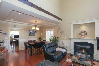 Photo 3: 10508 WILLIAMS Road in Richmond: McNair House for sale : MLS®# R2151146