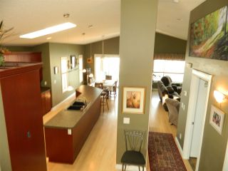 Photo 5: 112 Houle Drive: Morinville House for sale : MLS®# E4232233