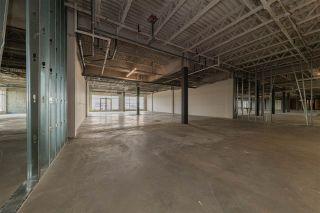 Photo 6: 125 25 Ryan Crescent: St. Albert Retail for lease : MLS®# E4236509