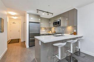 """Photo 5: 109 10177 RIVER Drive in Vancouver: Bridgeport RI Condo for sale in """"PARC RIVIERA"""" (Richmond)  : MLS®# R2514094"""