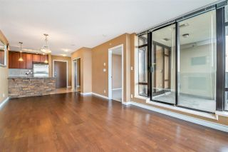 """Photo 9: 1703 610 VICTORIA Street in New Westminster: Downtown NW Condo for sale in """"THE POINT"""" : MLS®# R2431957"""