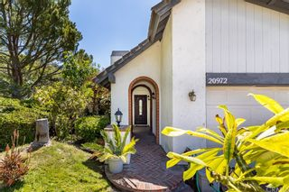 Photo 3: 20972 Sharmila in Lake Forest: Residential for sale (LN - Lake Forest North)  : MLS®# OC21102747