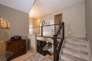 Photo 12: 334 CALLAGHAN Close in Edmonton: Zone 55 House for sale : MLS®# E4229170