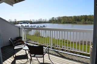 Photo 19: 302 6263 RIVER ROAD in Delta: East Delta Condo for sale (Ladner)  : MLS®# R2261893