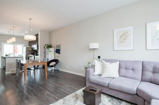 Photo 16: 62 Copperstone Common SE in Calgary: Copperfield Row/Townhouse for sale : MLS®# A1140452